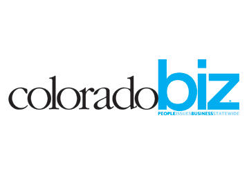 Colorado-Biz-Magazine