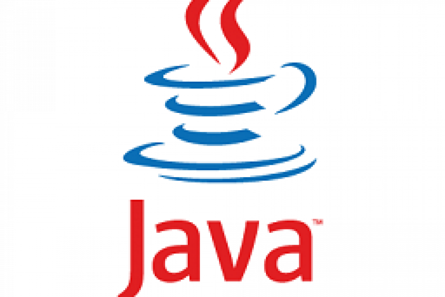 Why we teach Java programming
