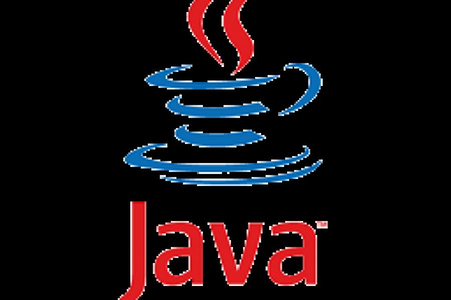 Why we teach Java programming