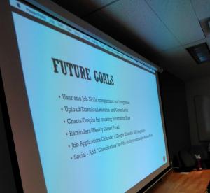 SD13 Presentation