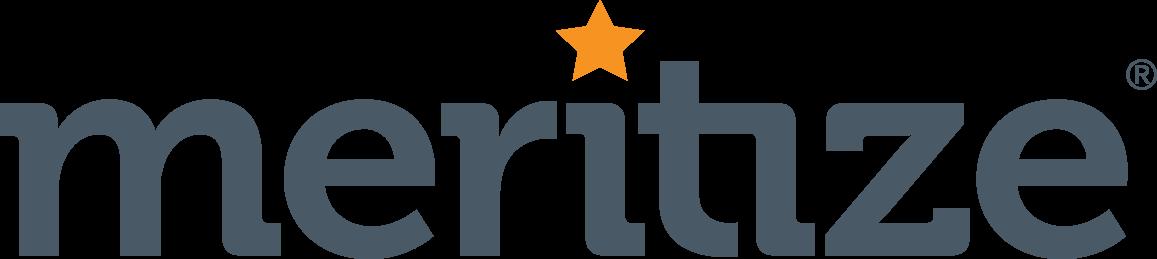 metitize logo
