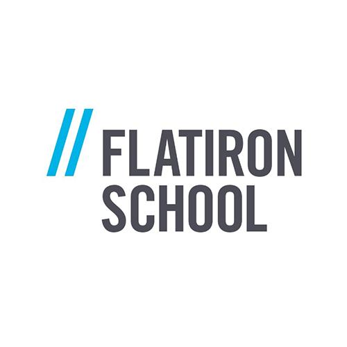 flatiron-school-circle-logo