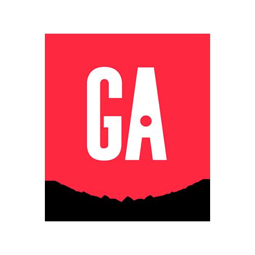 general-assembly-circle-logo