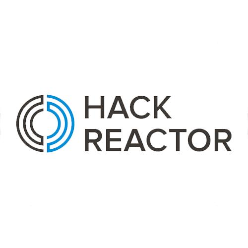 hack-reactor-circle-logo