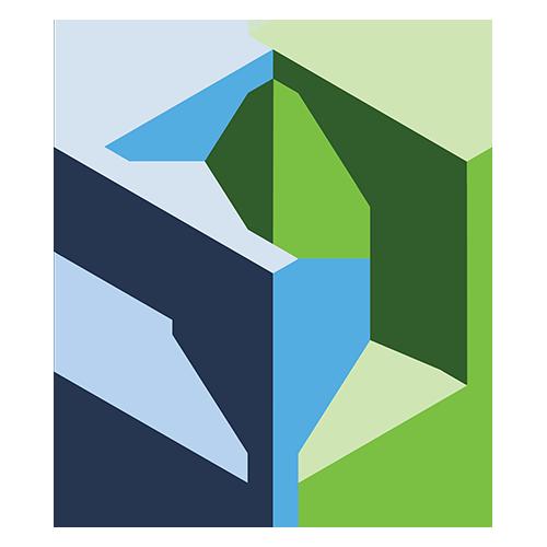 skill-distillery-circle-logo